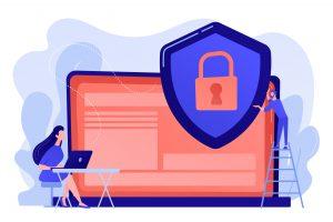 protezione-documenti-e-dati
