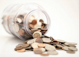 mfiles-per-la-contabilità