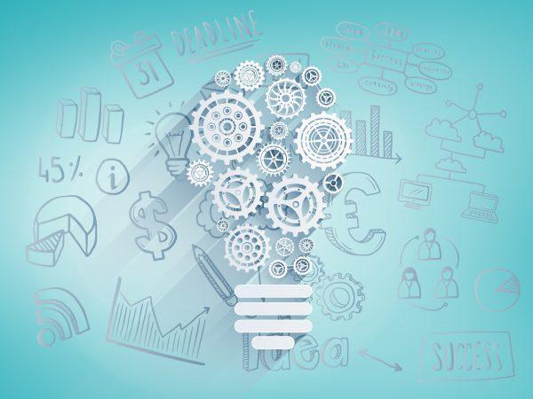Workflow aziendali: cosa sono e perché sono importanti